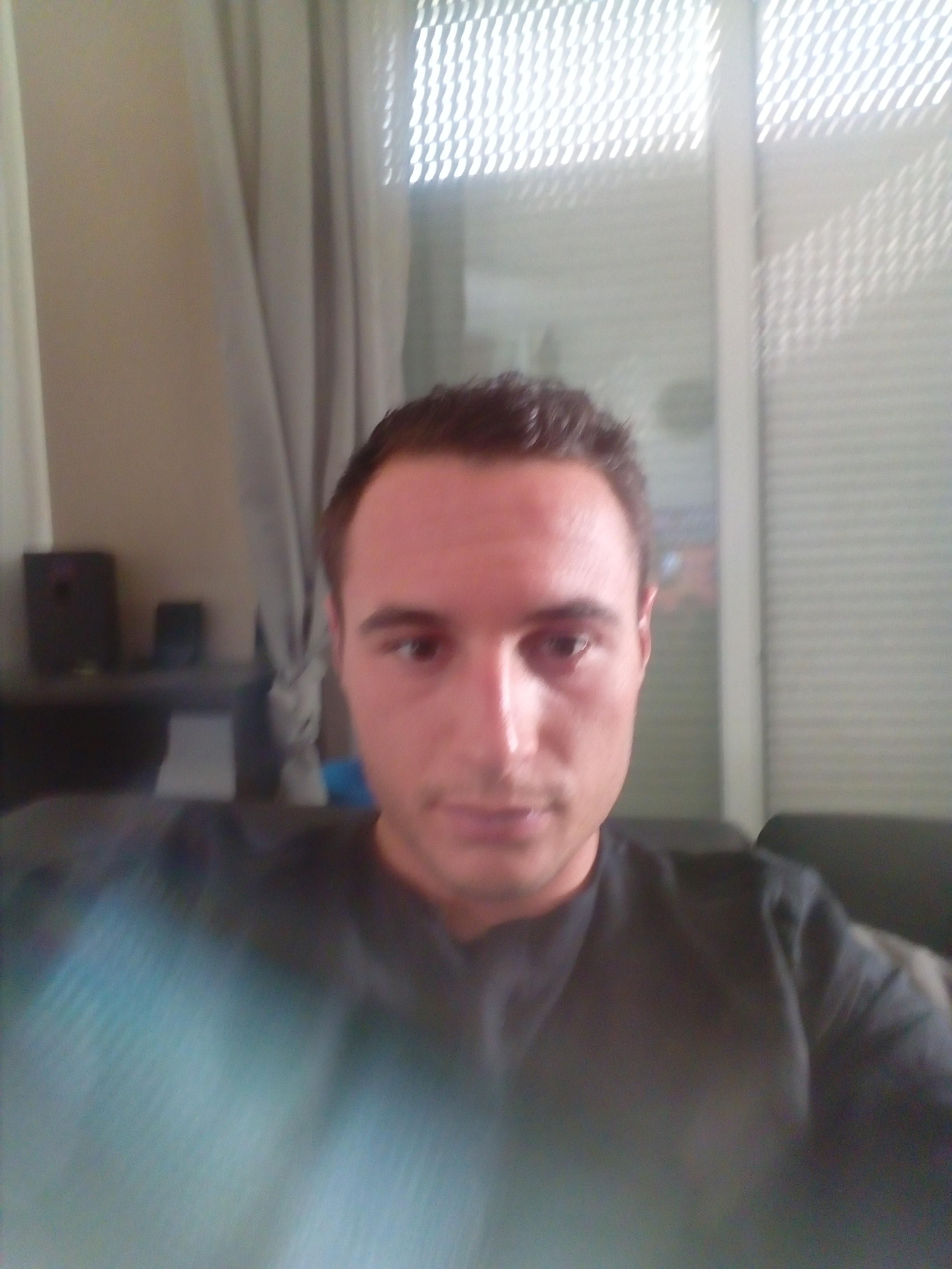 Stan68, 24 ans, Colmar