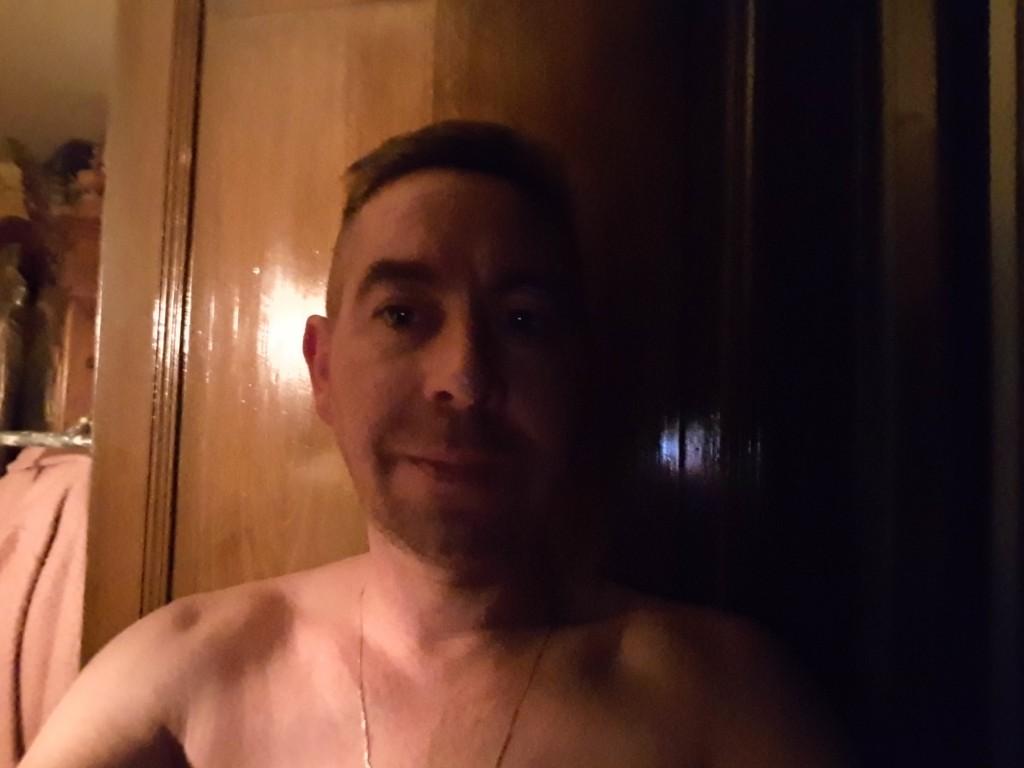 Bonpourtoi, 42 ans, Le Vésinet