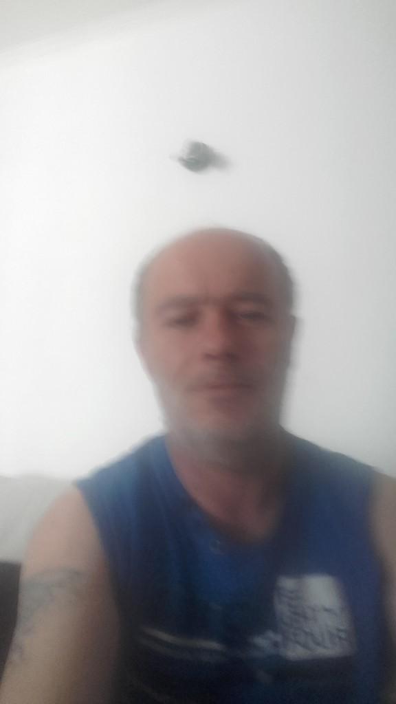 elcondor83, 54 ans, Hyères