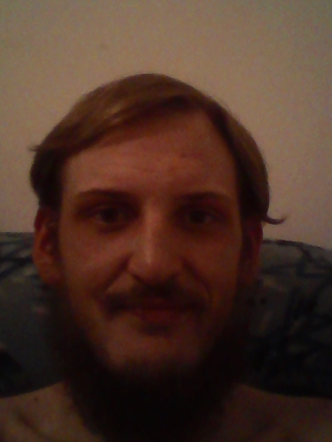 piton36, 28 ans, Vichy