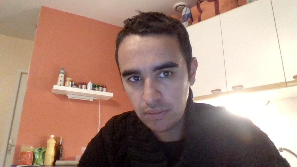 melochris, 35 ans, Bordeaux