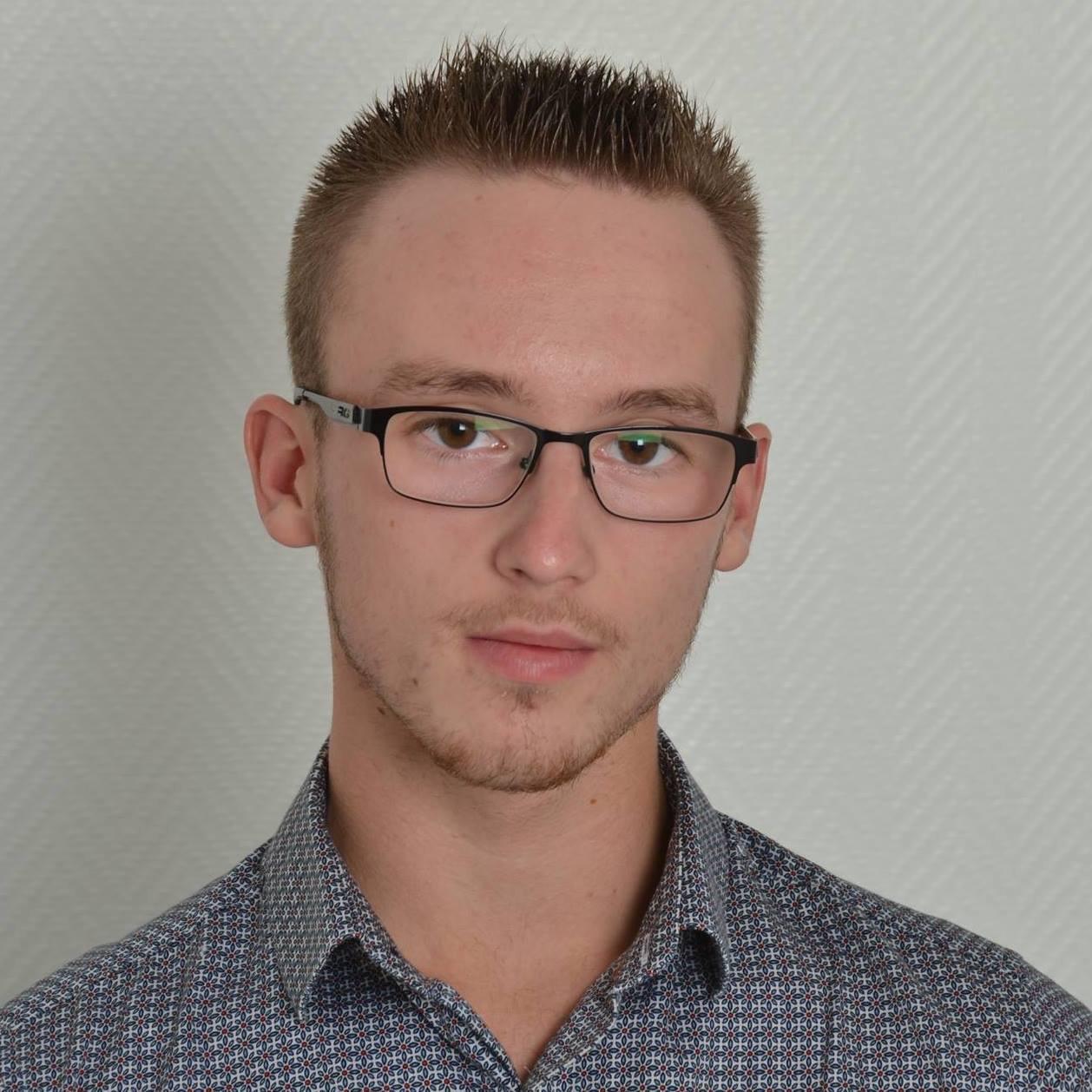 floxxxxx, 20 ans, Bourgueil