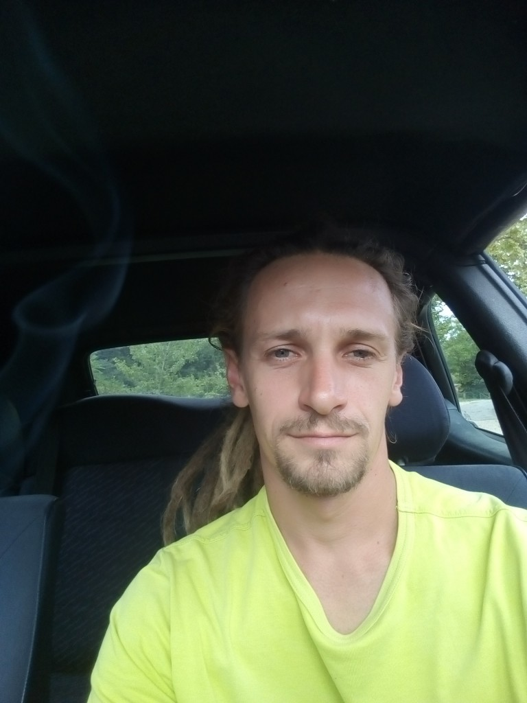 Lanfeust32130, 36 ans, Samatan
