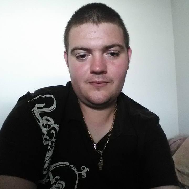 mikecoquin82, 27 ans, Caussade