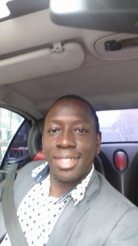 escort black paris 18 recherche site plan cul gratuit