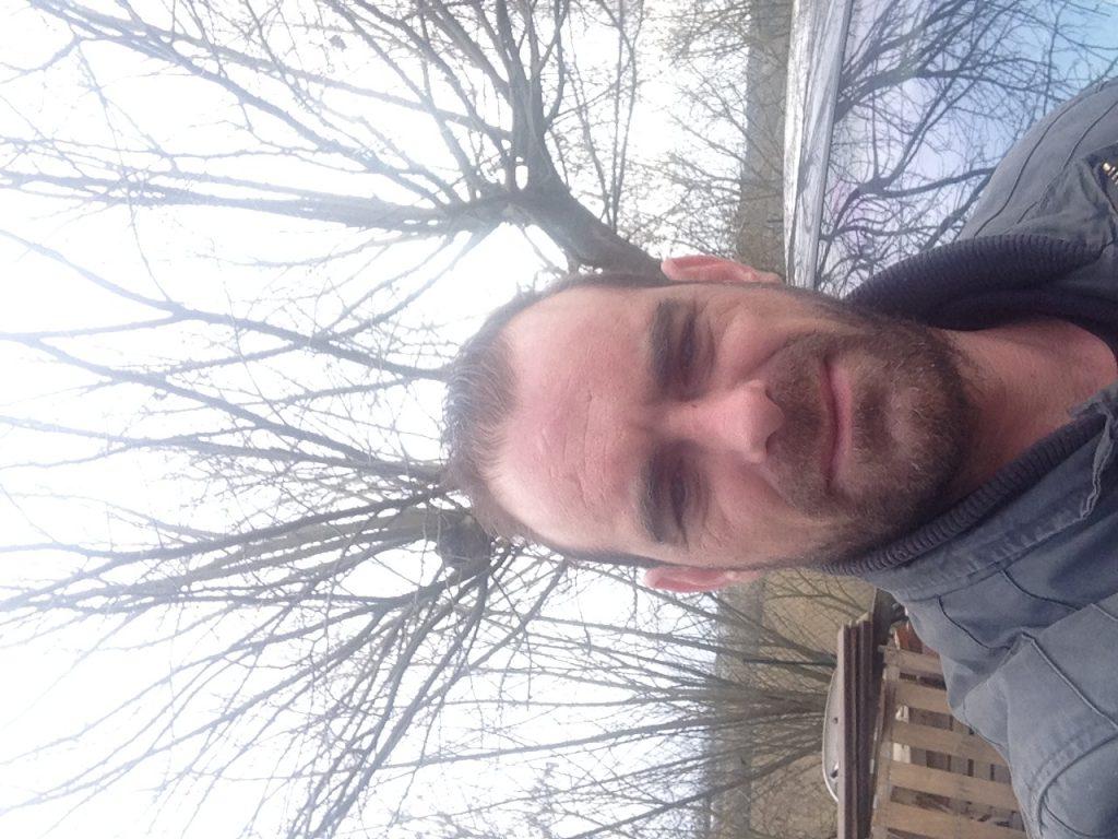 Nico3246, 41 ans, Gimont