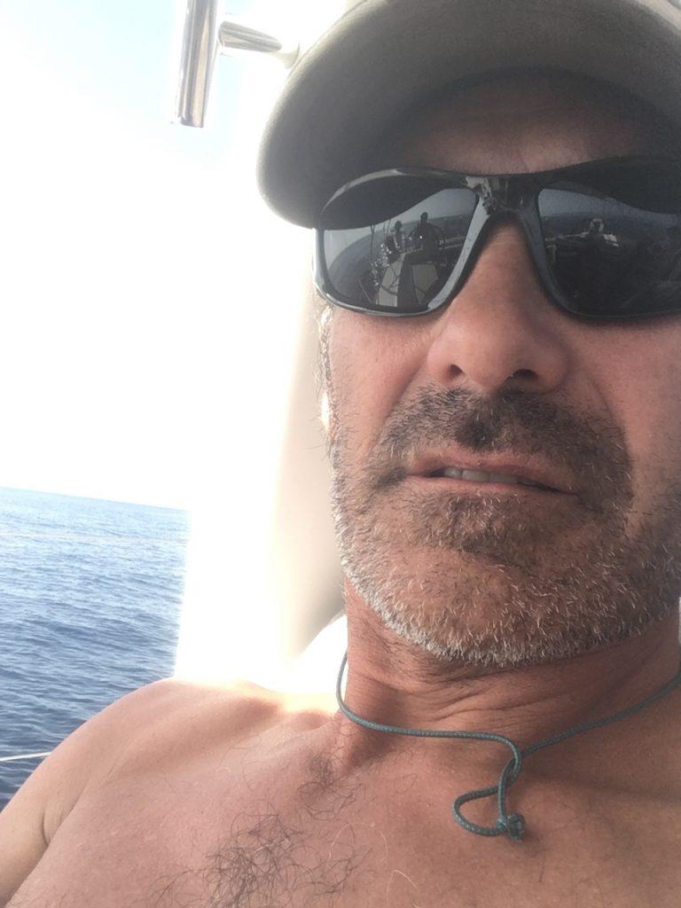 joacoa, 56 ans, Toulon