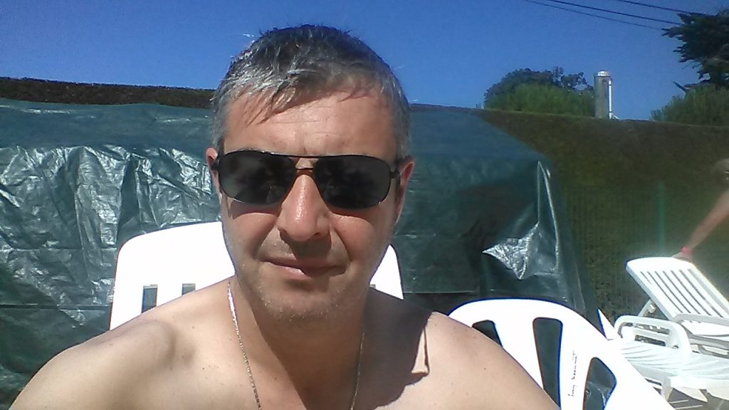 platouchi13, 43 ans, Marseille