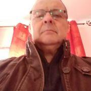 terios76, 58 ans, Petit-Couronne
