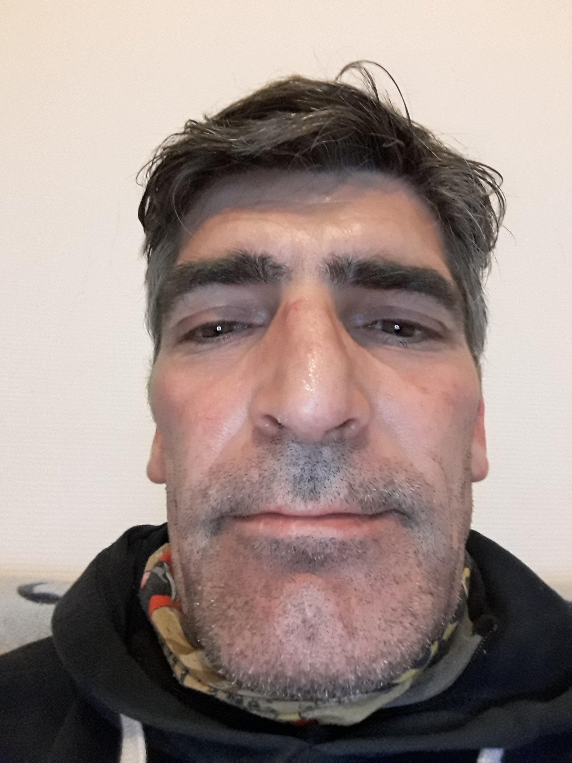 ricardo8875, 39 ans, Saint-Parres-lès-Vaudes