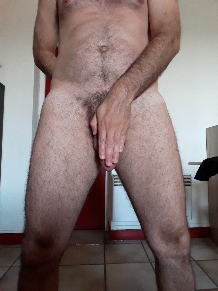 grosgland, 39 ans, Le Teil