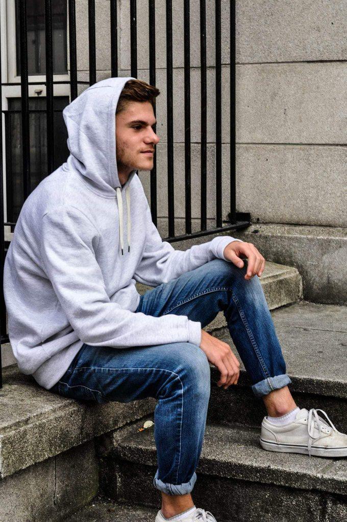 brdnathan22, 23 ans, Nantes