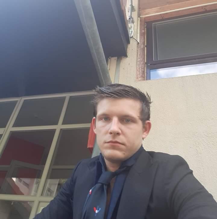 luludimayo, 23 ans, Voiron