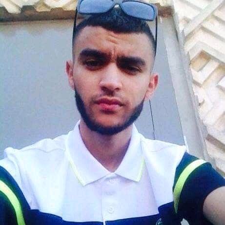 soufianejouad2, 24 ans, Narbonne
